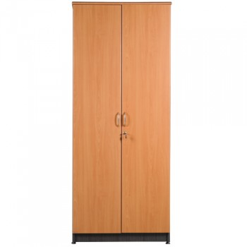 Tủ Gỗ Nt1960d 5d9de0e7574a8.jpeg