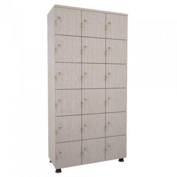 Tủ Locker Gỗ 18 Ngăn Tug18 5d9de1353edf4.jpeg