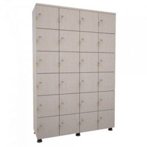 Tủ Locker Gỗ 24 Ngăn Tug24 5d9de13f1926d.jpeg